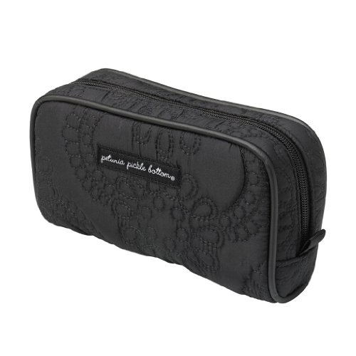 Petunia Pickle Bottom Powder Room Case Central Park North Stop front-785004