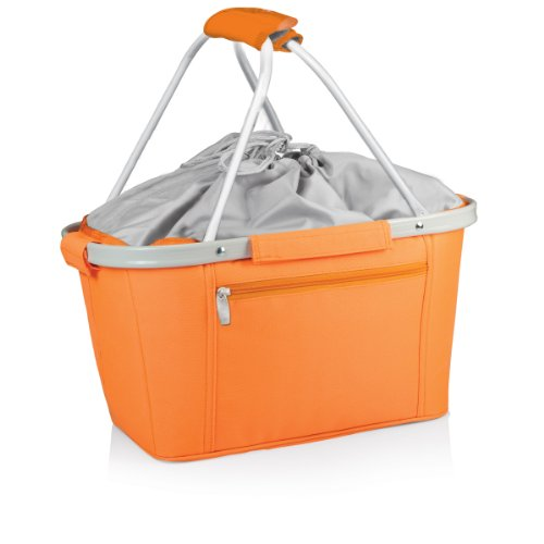 Collapsible Water Carrier front-826295