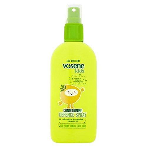 vosene-kids-3-en-1-dejar-en-spray-repelente-de-piojos-de-la-cabeza-150ml