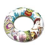Logitoys - 40077 - Juegos al aire libre - boya - Toy Story - 50 cm