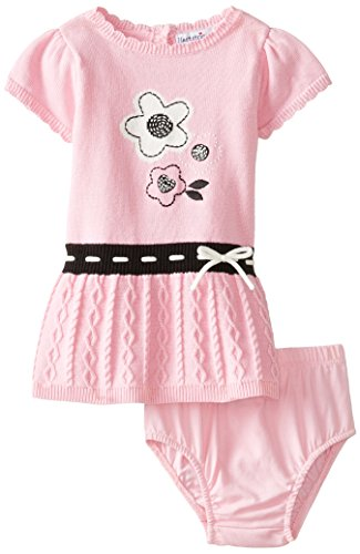 Newborn Diaper Cover Pattern front-1064606