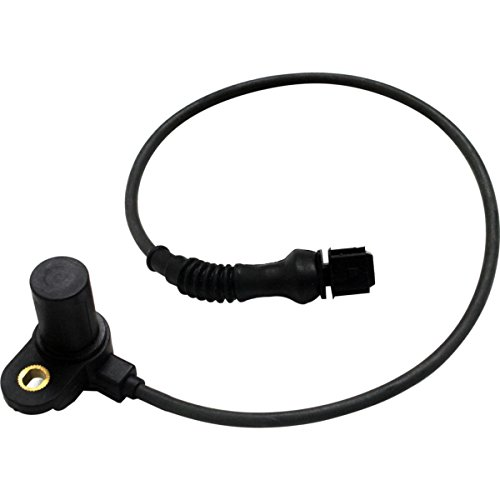 New Camshaft Position Sensor 323