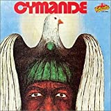Cymande