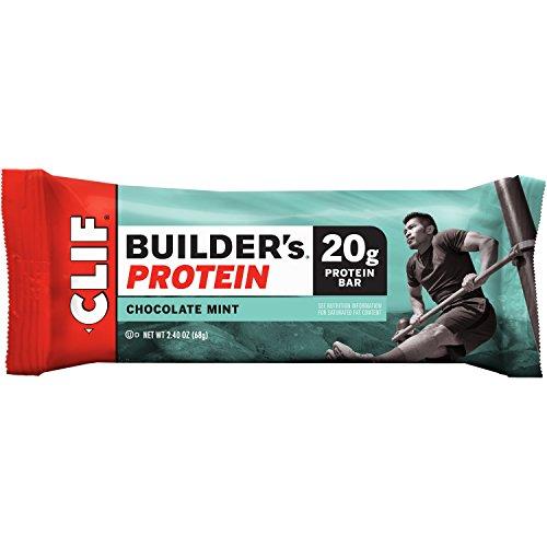bar-clif-bar-builder-mint-chocolate-bares-de-24-onzas-12-conde