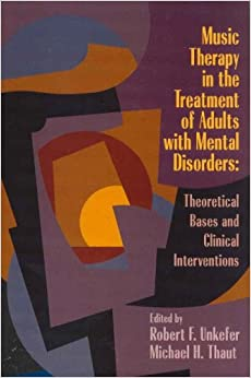 music therapy interventions for adults