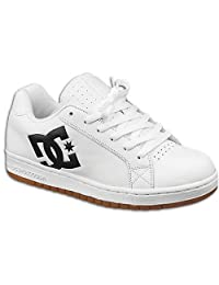 DC Shoes Men's Court