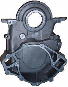 automotive replacement parts engines engine parts engine. Black Bedroom Furniture Sets. Home Design Ideas