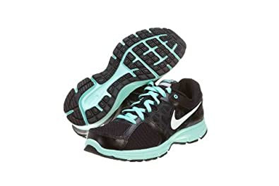 Nike Womens Air Relentless 2 Style: 512083-003 Size: 12