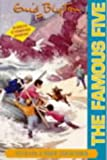 Enid Blyton Famous Five: 10: Five On A Hike Together: Fully Dramatised