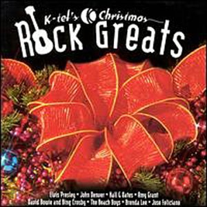 Rockin Around The Christmas Tree Amy Grant