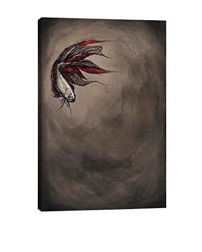 Marc Allante Gallery Samsara Canvas Print