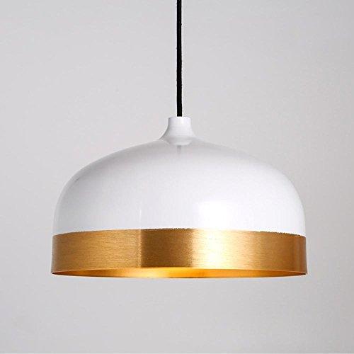 nhd-simple-retro-aluminium-chandelier-creative-dining-room-table-lamp-single-head-semi-in-phnom-penh