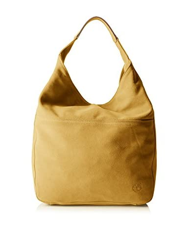 Timberland Bolso hobo Vintage Style Suede