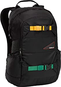 Burton Day Hiker Backpack Bombaclot 20L Mens
