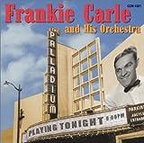 echange, troc Frankie Carle - 1947 Live Hollywood Palladium