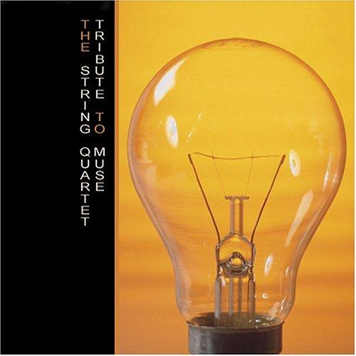 Muse - Sunburn - Zortam Music