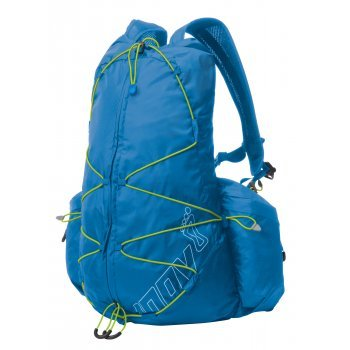 inov-8 SS14 Race Elite 8 Backpack inov 8 футболка base elite lsz w xl barberry