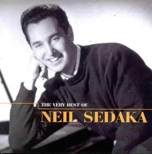 NEIL SEDAKA - The Very Best of Neil Sedaka [UK-Import] - Zortam Music