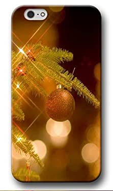 buy Christmas Iphone 6 Cover, High-Quality Merry Christmas Religious Card Sayings Iphone 6S Case