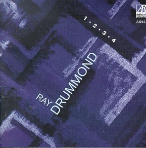 Ray Drummond: 1-2-3-4