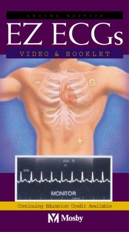 ez-ecgs-booklet-video-vhs