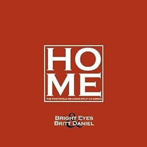 Home Volume 4