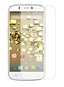 ASE 1+1 TEMPERED GLASS FOR MICROMAX A300 COMBO SET