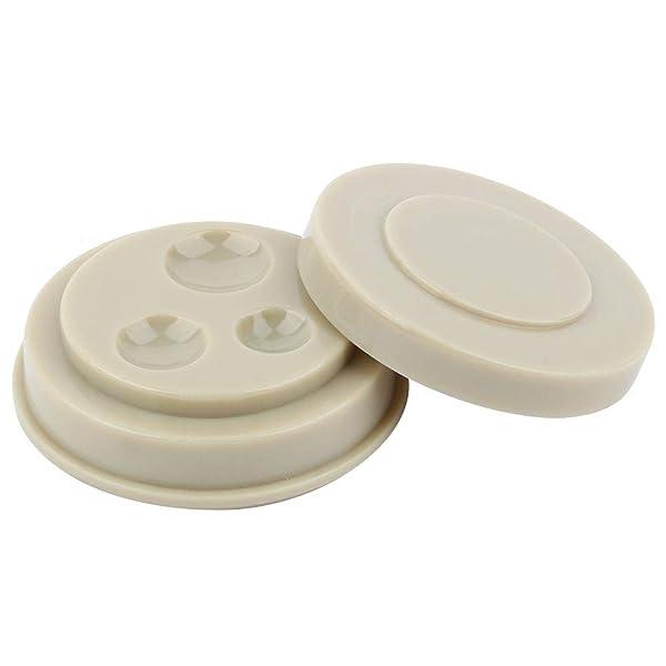 3-in-1 Watch Repair Tool Watch Oil Dish Drop Oiler Set Watch Repair Kit Durable