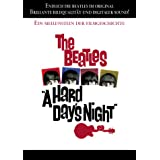 "The Beatles - A Hard Day's Nightvon ""George Harrison"""