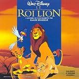 echange, troc BOF, Debbie Davis - Le Roi lion - L'Histoire racontée
