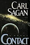 Contact (0671434004) by Carl CarlSagan