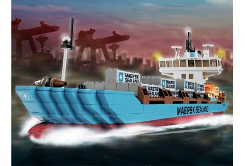 lego-maersk-2005-sealand-ship-10152