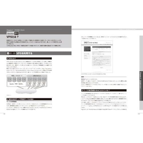 WordPress 高速化&スマート運用必携ガイド