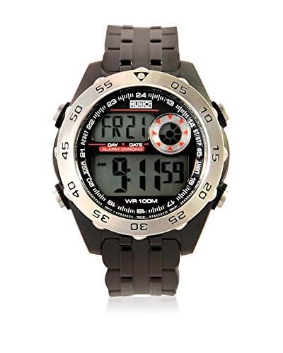 MUNICH 10 ATM Reloj con movimiento cuarzo japonés Man Mu+111.1A  42 mm
