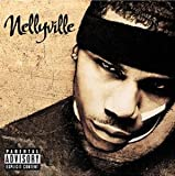 Nelly Nellyville [CD + DVD]