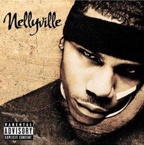 Nellyville [CD+DVD]
