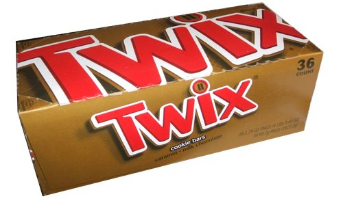 twix-chocolate-caramel-cookie-bars-36-count
