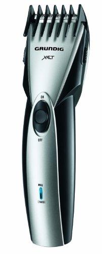Grundig MC 3140 Haar- und Bartschneider