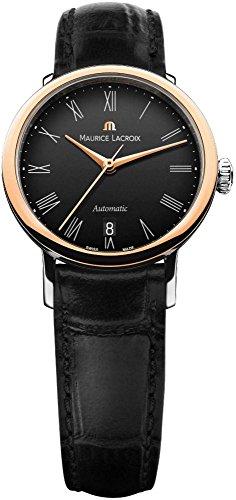 Maurice Lacroix Les Classiques Tradition lc6063hc-ps101-310