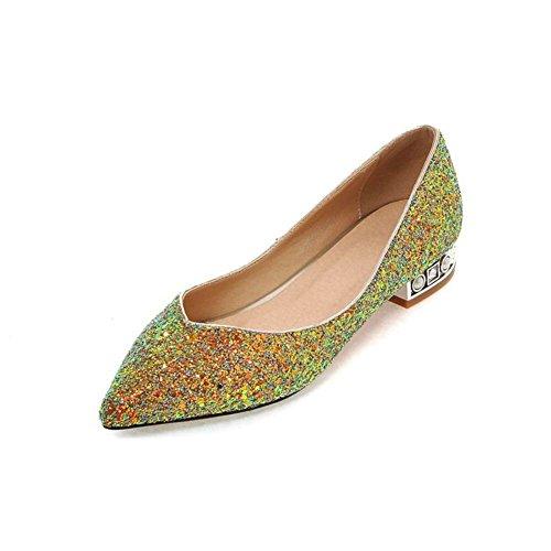 scarpe-a-punta-con-paillette-gradiente-luce-piatta-boat-shoe-moda-scarpe-da-donna-a-lunghezza-piede2