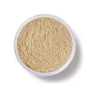 Bare Escentuals Bare Minerals MATTE SPF 15 Foundation (Select Color)