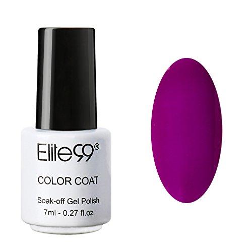 elite99-7ml-uv-gel-soak-off-nail-polish-color-varnish-nail-art-manicure-bright-purple-1556