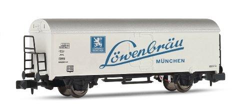 arnold-vagon-para-modelismo-ferroviario-n-escala-1148-hn6239
