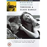 "Through a Glass Darkly (S�som i en spegel) [UK Import]von ""Ingmar Bergman"""
