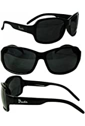 The Big Lebowski The Dude Replica Costume Sunglasses