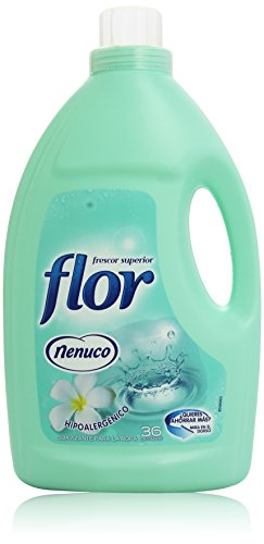 Flor Amorbidente - 2500 ml