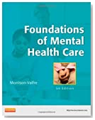 Foundations of Mental Health Care, 5e
