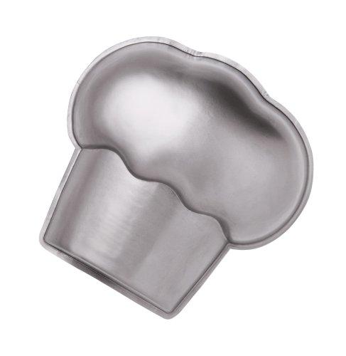 Wilton Cupcake Pan