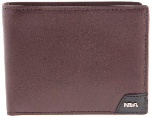 nava-treck-wallet-coin-portafogli-uomo-marrone