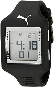PUMA Men's Sport Watch